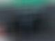 Valtteri Bottas Tops Final Practice At The Portuguese Grand Prix