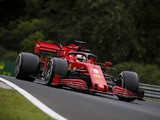 Ferrari admits FIA power unit clampdown has cost performance for F1 2020 campaign