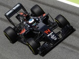 Alonso confident of strong Monaco showing