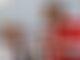 Bernie Ecclestone thinks Mercedes, Ferrari will walk away from F1