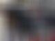 Radio Ga Ga: Monaco Grand Prix