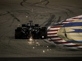 F1 Sakhir GP qualifying - Start time, how to watch & more