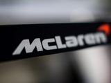 McLaren: Calendar changes impacted work