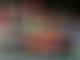 Ferrari gifts Leclerc 2019 SF90 F1 car