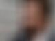Alonso to debut new McLaren-Honda