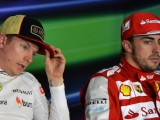 Montezemolo admits pairing could lead to issues