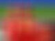 Ferrari joins the list of teams testing