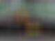 Verstappen downbeat after power problems end Canadian podium hopes