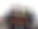 Mercedes rule lobbying proof of Red Bull threat
