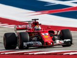 Sebastian Vettel: I could have qualified sixth without final lap