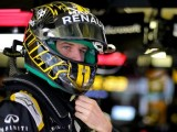 Hülkenberg hoping to emulate previous form at Brazilian Grand Prix