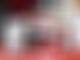 Leclerc describes 'special' Ferrari test