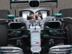 Hamilton 'struggling' but sees fight