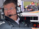 Brawn dismisses Williams link