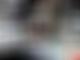 F1 moving towards closed cockpit with Halo - Hamilton
