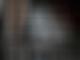 Force India passes all FIA crash tests