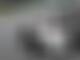 Max Verstappen tries Honda's 1965 Formula 1 car