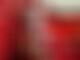 'Crazy horse' Leclerc insist Ferrari deal is 'not a risk'