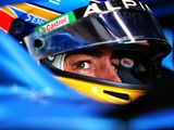 Alonso: Harder to improvise in F1 than in WEC and IndyCar