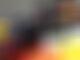P2: Verstappen outpaces Ferrari, Mercedes