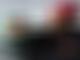 Ricciardo reveals new 'All Good All Ways' helmet