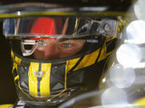 """""""The first race weekend is when the talking stops"""" – Nico Hulkenberg"""