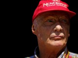'Sometimes management is pissed off with me' - Lauda