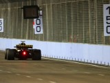 Renault's Abiteboul Knows Team Needs To Keep Pushing And Get Points Wherever They Can