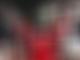 In photos: Massa's career in Formula 1