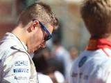 Sergey Sirotkin Hopes To Use 'Old School' Interlagos To Gain Advantage