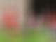 Schumacher thrilled after 'crazy' testing for Ferrari in Bahrain