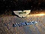 Stroll: Mercedes investment in Aston Martin 'a transformational moment'