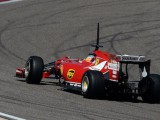 Ferrari preparing raft of upgrades for Bahrain test