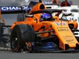 Alonso: One of my best-ever races