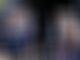 Verstappen: Splitting Mercedes 'amazing result'