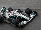 Hamilton: Mercedes closer to Ferrari than expected