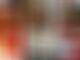 Fastest F1 driver ever? Study puts Hamilton third