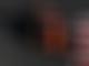 McLaren 'considering' Honda split – report