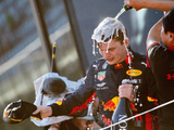 Red Bull: Honda have exceeded expectations in partnership