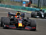 Red Bull to test 'a lot of new parts' in bid to solve RB16's weaknesses - Verstappen
