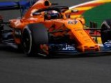 Alonso shrugs off McLaren's new low