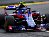 Pierre Gasly braced for a 'very difficult' weekend in Monza