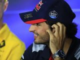 Carlos Sainz Jr. joins Renault Sport Formula 1 Team on loan in 2018