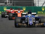 Sauber looking for further progress in Brazil after positive last two rounds