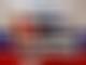 Schumacher reveals helmet design to mark father's F1 debut