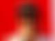 Fernando Alonso leaves door open for Formula 1 return