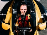 Robert Kubica passes FIA F1 cockpit extraction test in Hungary