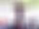 Horner: Verstappen most in-form driver