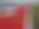 Verstappen meets the 'Verstopper' in Austin
