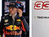 """Verstappen: """"Anything Is Possible"""""""